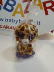 Peluche Giraffa TY