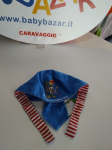 Bandana Bimbo Paperino