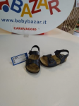 Sandalo Bimbo Nr 24 Docksteps