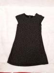 Vestito Bimba 5-6 Anni