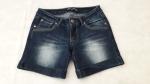 Pantaloni Ragazza Tg 40