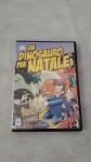 Dvd Un Dinosauro Per Natale