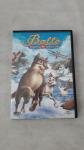 Dvd Balto