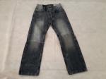 Jeans Bimbo 6 Anni Diesel