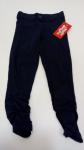 Pantaloni Bimba 2/3 Anni Blukids Blu