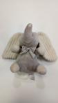 Peluche Carillon Elefante