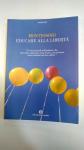 Libro Montessori Educare Alla Libertà