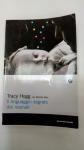 Libro Il Linguaggio Segreto Dei Neonati