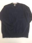 Maglione Zara 2/3 Anni Bimbo