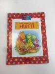 Libro Winnie The Pooh Alla Scoperta Dei Frutti
