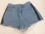 Shorts Vintage 11/12 Anni Bimba