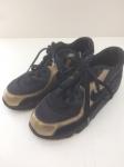 Scarpe Nike Air Max  33.5 Bimba