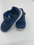Scarpe Nike N 23.5