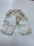 Pantalone 0m 1 Classe
