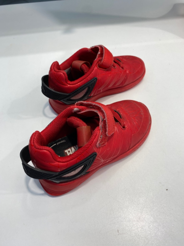 Adidas Scarpe Bimbo 25