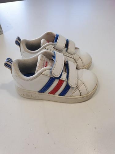 Adidas Scarpe Bimbo 22