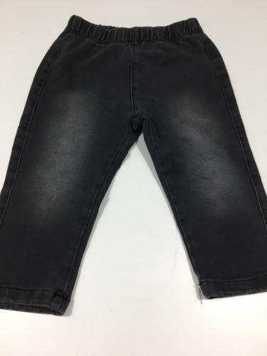Pantaloni Bimba 12 Mesi 1 Anno