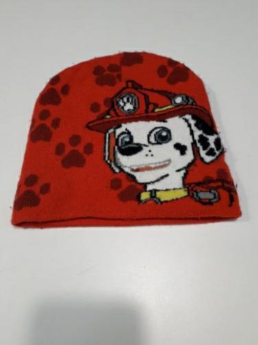 Cappello Paw Patrol