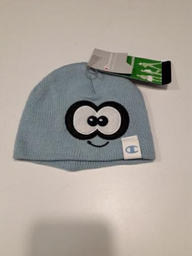 Nuovo Cappello