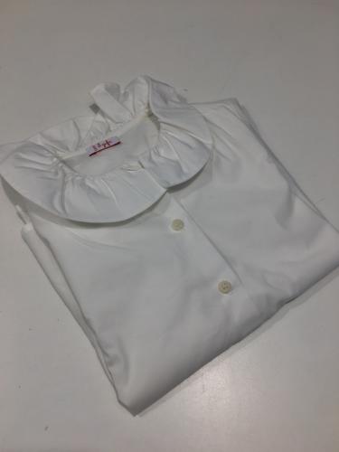 Il Gufo Camicia Bimba 5 Anni - Firmato Smart