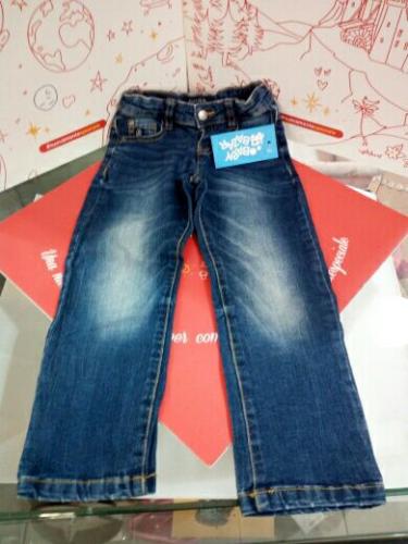 Jeans Bimbo 3 A Mayoral