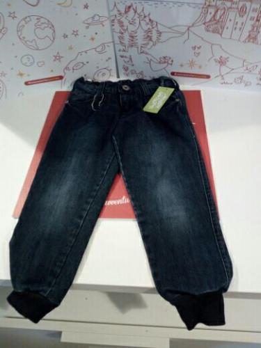 Jeans Bimba 6 A