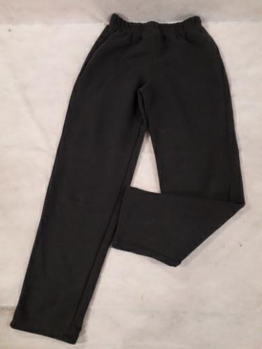 Pantalone Tuta Bimba 10 Anni