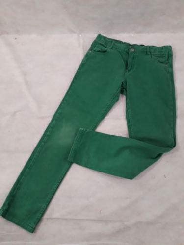 Pantaloni Bimbo 8 Anni Mayoral