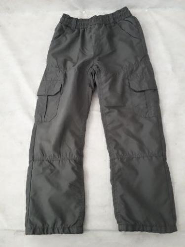 Pantalone Bimbo 7-8 Anni