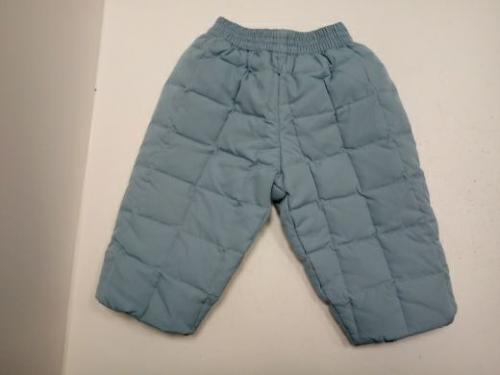 Pantaloni Da Sci Pappa&ciccia 6 Mesi Bimba