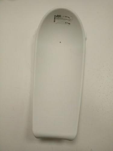Stokke supporto Newborn per vaschetta Flexi Bath