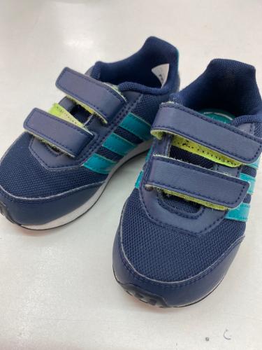 Scarpe Adidas N 23