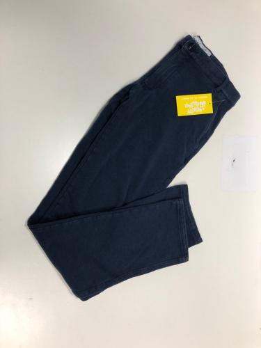 Pantalone Bimbo 14a Dodipetto Blu