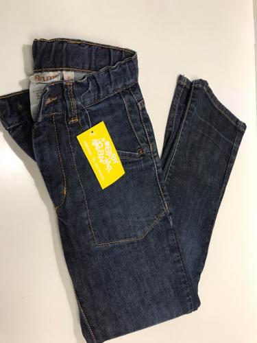Jeans Bimbo A11\12 Brums