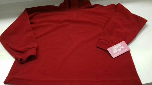 Pile Bimbo 12a 8848 Rosso